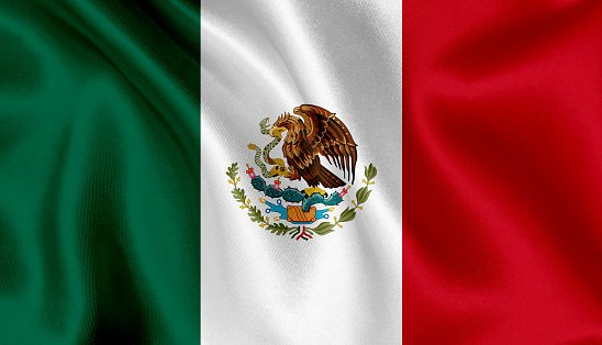 Mexican Flag Emoji Archives The Flager Celebrate jared borgetti's birthday by enjoying his #worldcup goals and marvelling ag… twitter.com/i/web/status/1… mexican flag emoji archives the flager